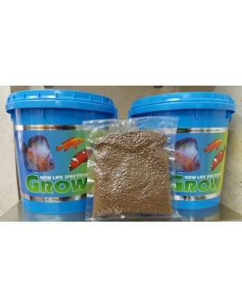 New Life Spectrum Grow 0,5mm 1 kilo