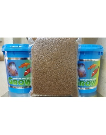 New Life Spectrum Grow 0,5mm 500 Gramos