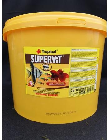 SUPERVIT 11l - 2kg