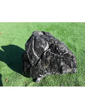 Roca landcape negra (aman negra) 5 € kilo