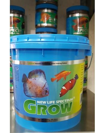 New Life Spectrum Grow 1600g 0,5mm