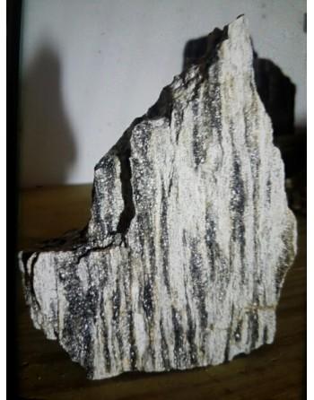 Roca Glimmer caja 25 kilos