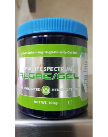New Life Spectrum Algae / Gel