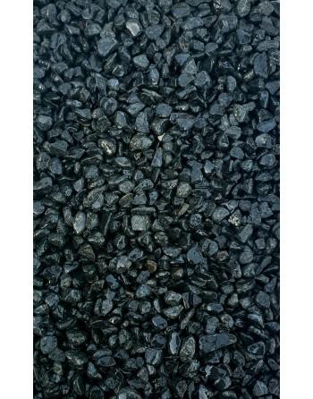 Natural Black Gravel 15-20mm 5kg