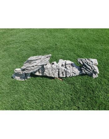 Elephant Rock 3 to 4 pieces 5kg