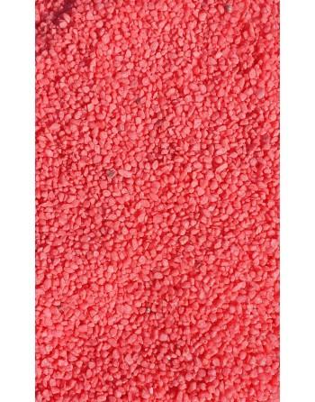 Red Gravel 1.5mm 2kg