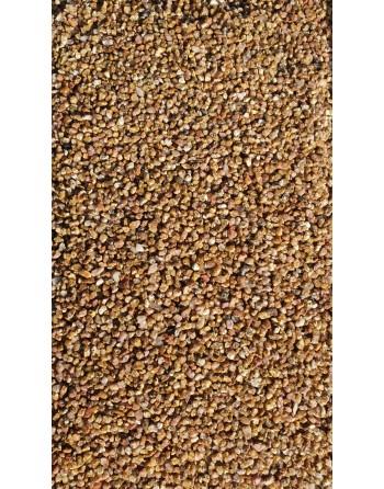 Manado Natural fértil especial para enraizar 2-4mm 5kg
