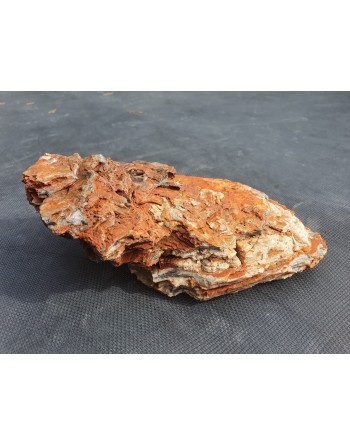 Rock Red Strata 1kg