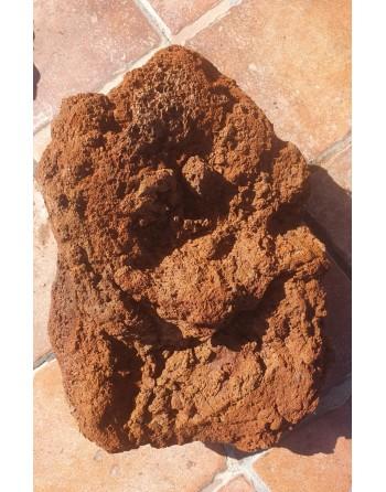 Volcanic rock 3€ kilo