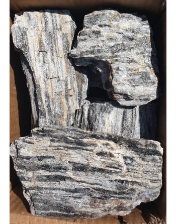 Bright Glimmer rock box 5 kg