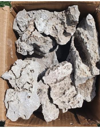 rocha mountain [tsingy] box 5 kg